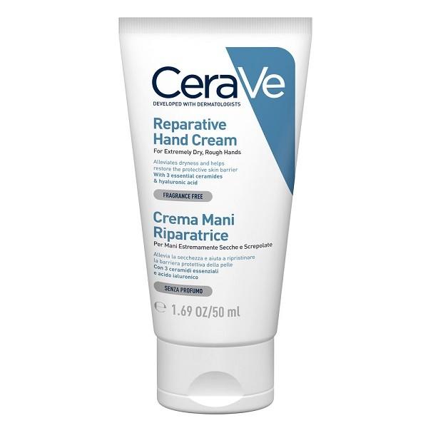 CeraVe Crema Mani 50 ml