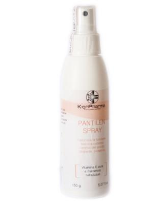 PANTILEN Spray 150g
