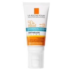 La Roche Posay Anthelios Solare Ultra Crema Viso Senza Profumo SPF 50+ 50 ml