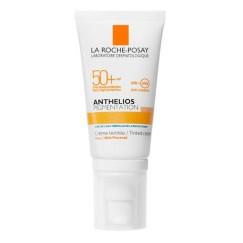 La Roche Posay Anthelios Pigmentation Crema Solare SPF 50+ contro Iperpigmentazione 50 ml