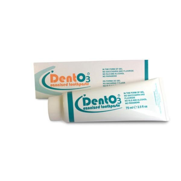 DENTO3 Dent.Ozono 75ml