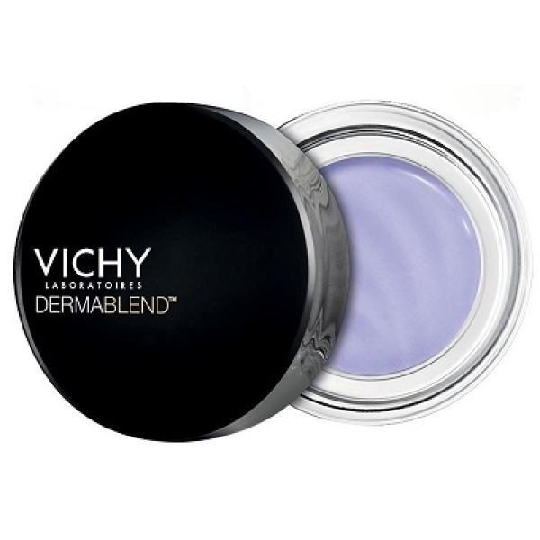 Vichy Dermablend Correttore Colore Viola 4,5 grammi