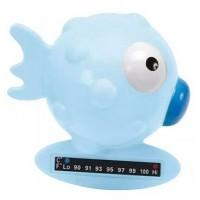 Chicco Termometro Bagno Pesce Azzurro