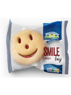 HAPPY FARM SMILE BIG CILIEGIA