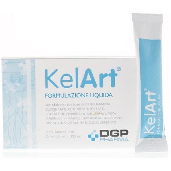 KELART 20 Stick