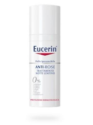 Eucerin Antirose Notte 50ml