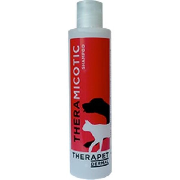 THERAMICOTIC Shampoo 200ml