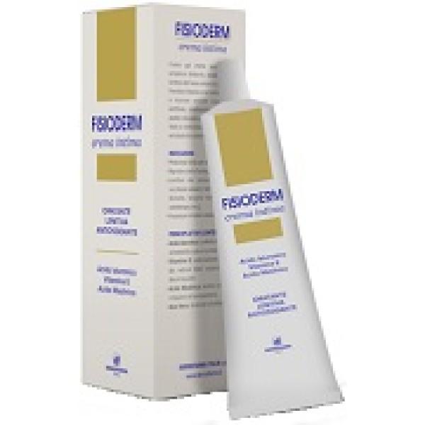 Fisioderm Crema Intima 30 ml