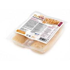 Mevalia Flavis Mini Baguette Aproteiche e Senza Glutine 200gr