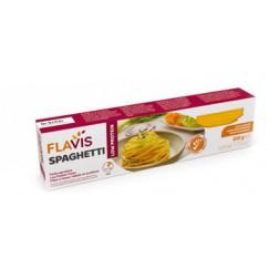 Mevalia Flavis Pasta Aproteica e senza Glutine Spaghetti 500gr