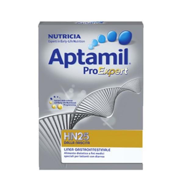 Aptamil HN 25 Latte in Polvere a Fini Medici Speciali 300 grammi
