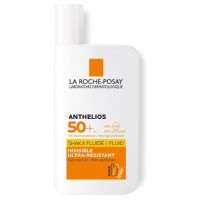 La Roche Posay Anthelios Shaka Fluido SPF 50+ Senza Profumo 50 ml
