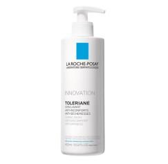 La Roche Posay Toleriane Crema Detergente Struccante 400 ml