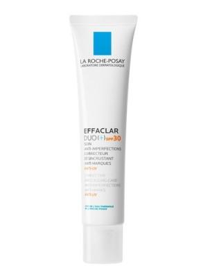 La Roche Posay Effaclar Duo+ SPF 30 40 ml