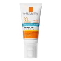 La Roche Posay Anthelios Solare Crema Viso SPF 30 50 ml