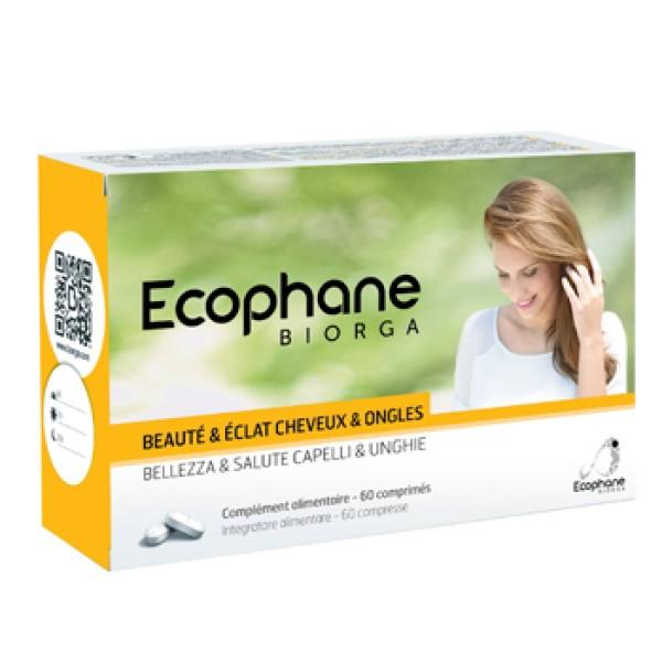 ECOPHANE 60 Cpr
