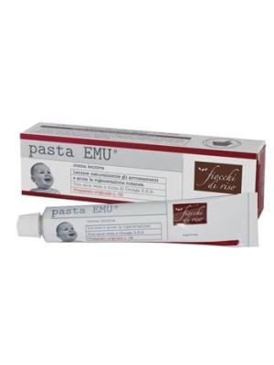 Fiocchi di Riso Pasta Emu per il Cambio 30 ml