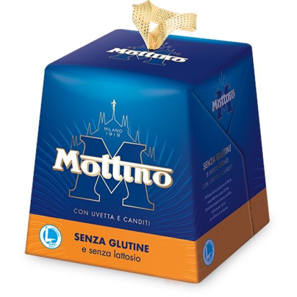 MOTTA Mottino S/G 100g