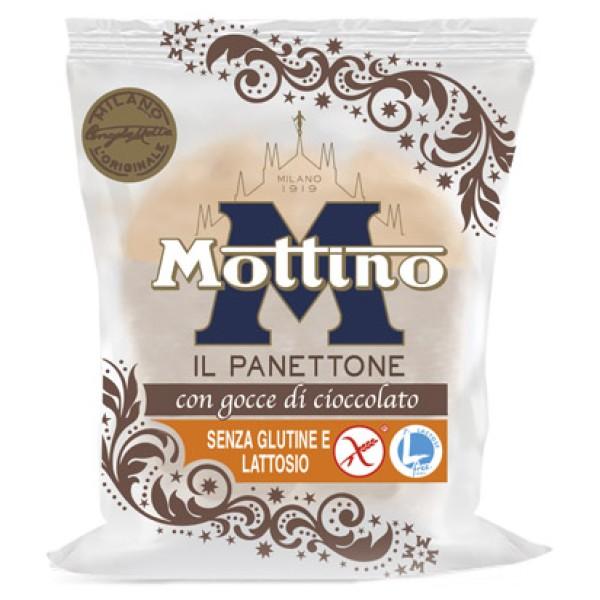 MOTTA Mottino S/G Gocce 100g