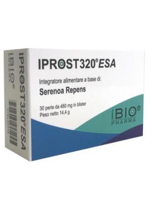 IPROST*320 ESA 30 Perle