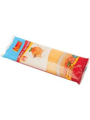 Amino' Pasta Aproteica Linguine 500 grammi