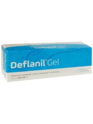 DEFLANIL GEL 125ML