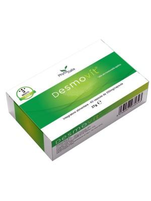 DESMOVIT 60 Cps