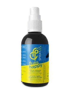 Full & Happy Spray 50 ml - Integratore Alimentare