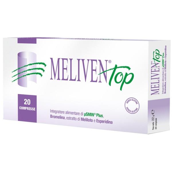MELIVEN TOP 20 Cpr