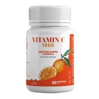 Vitamina C 1000 60 Compresse - Integratore Alimentare