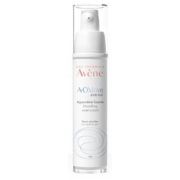 Avene A-Oxitive Acqua Crema Levigante 30ml