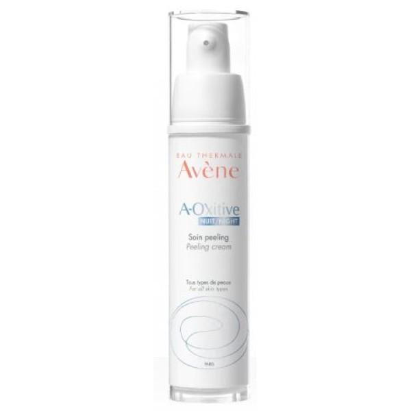 Avene A-Oxitive Trattamento Peeling 30ml
