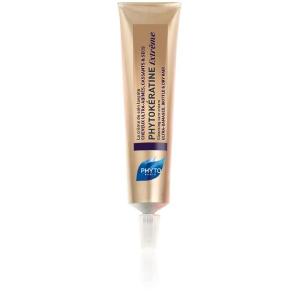Phytokeratine Extreme Crema Lavante Nutriente Capelli Molto Secchi 200 ml
