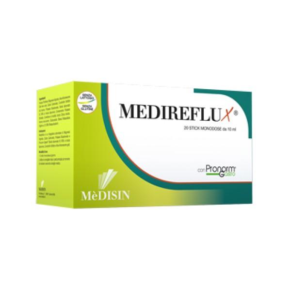 MEDIREFLUX 200ml