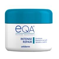 Eqa Intense Repair Emulsione Riparatrice della pelle 50ml