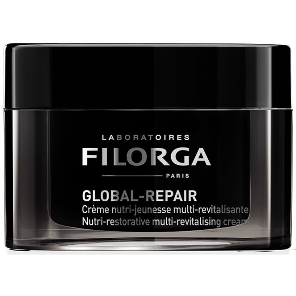 Filorga Global Repair Crema Antietà 50 ml