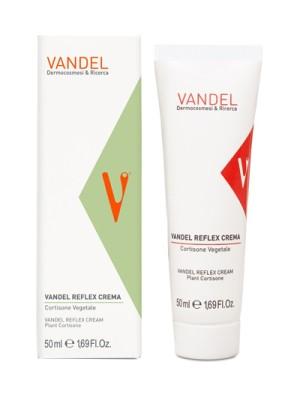 VANDEL REFLEX CREMA 50G