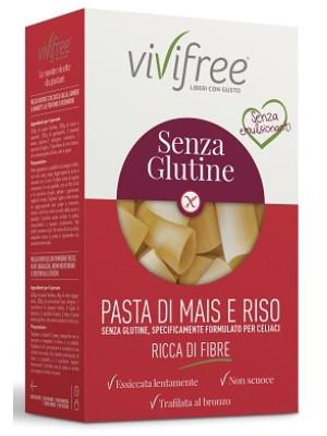 VIVIFREE Pasta Maccheroni 500g