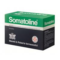 Somatoline Bustine Trattamento Anticellulite Emulsione 30 Buste