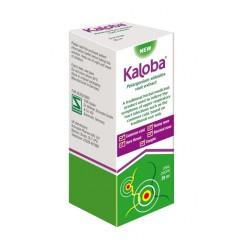 Kaloba Gocce Raffreddore 20ml