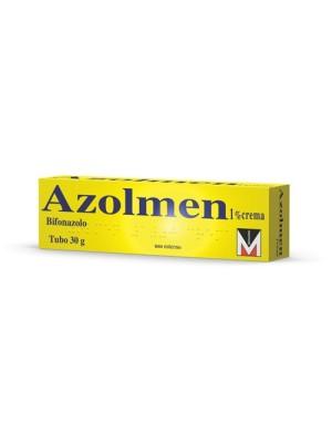 Azolmen Crema 1% Bifonazolo 30 grammi