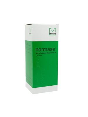 NORMASE*SCIR 200ML 66,7%