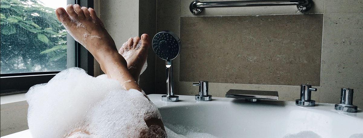 Igiene-salute-benessere-vendita-online