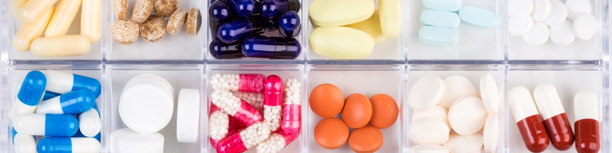 farmaci-da-banco-vendita-online