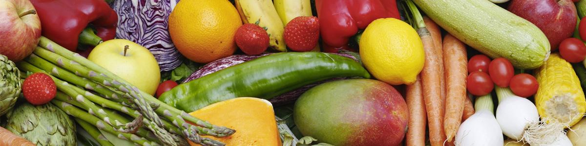 vendita-oline-integratori-alimentari