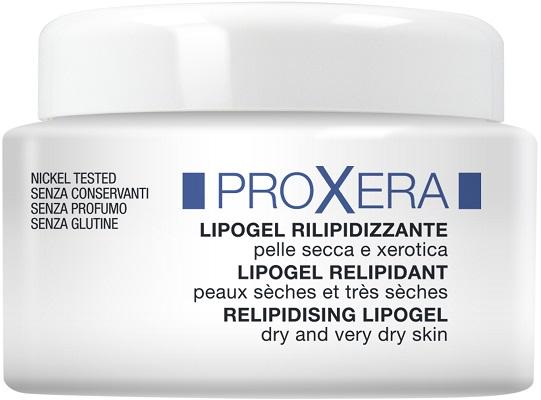 PROXERA Lipogel P S 50ml