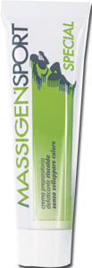 MASSIGEN SP.Special Crema 50ml