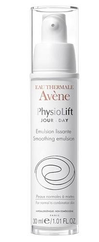 Avene Physiolift Emulsione Giorno Levigante Antirughe 30ml